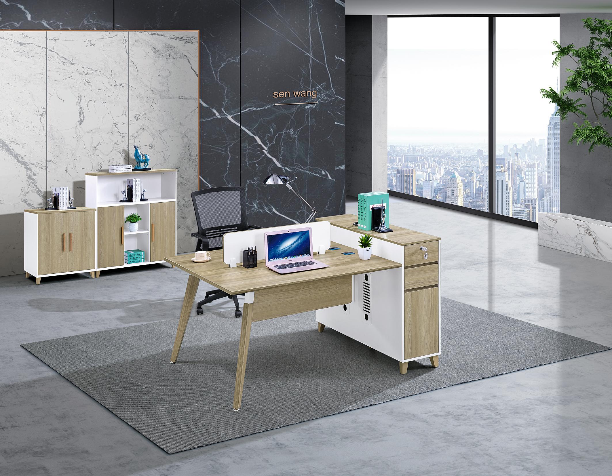 湖北黄石办公桌椅厂家分享家具油漆工艺流程