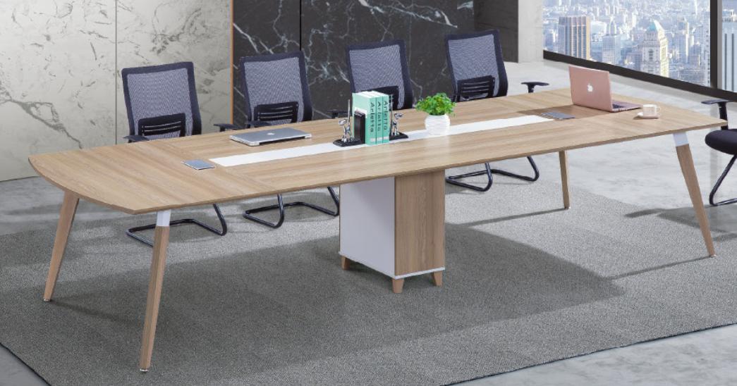 湖北办公家具厂家浅谈设计现代的家具需要具备什么样的理念