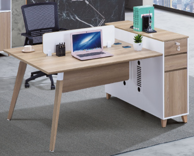 武汉办公家具厂家分享家具的高利润时代已不复存在!
