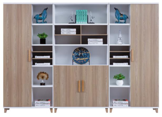 湖北办公家具厂家分享办公家具品牌的互联网思维